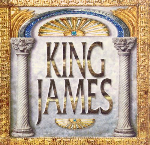 King James [Star Song]