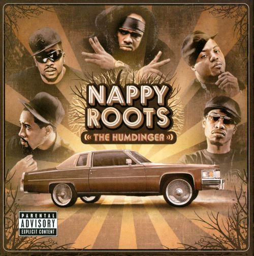 nappy roots humdinger
