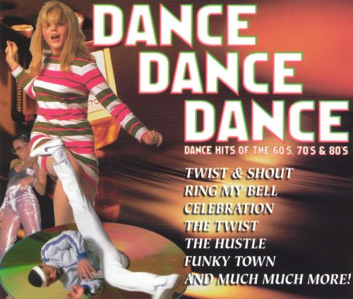 80s disco hits mp3 download