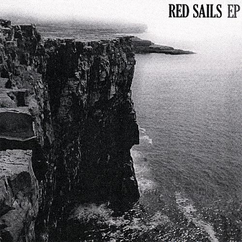 Red Sails EP