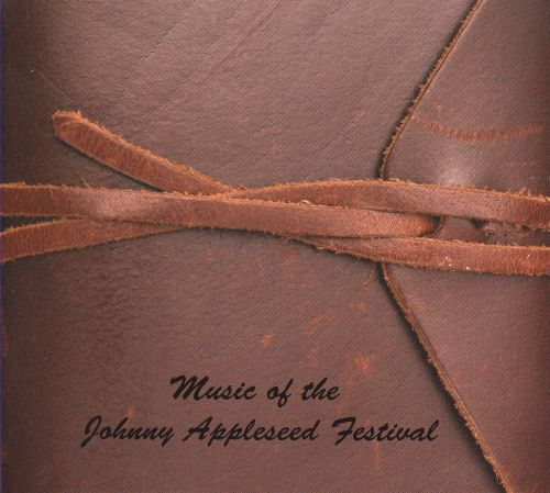 Music of the Johnny Appleseed Festival
