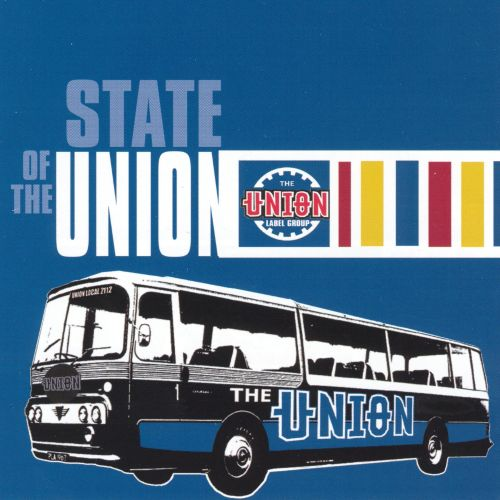 State of the Union [Union Local 2112]
