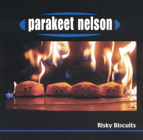 Risky Biscuits