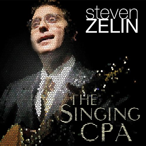 The Singing CPA
