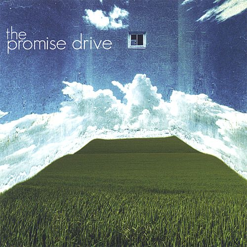 The Promise Drive