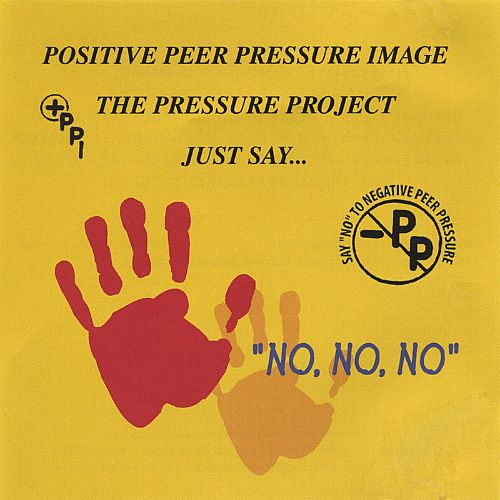 positive peer pressure By karen sternheimer peer pressure has gotten a bad reputation typically this phrase elicits anxieties about the possible negative influence teens may have on each other.