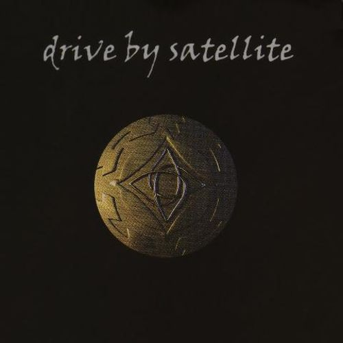 Drive By Satellite