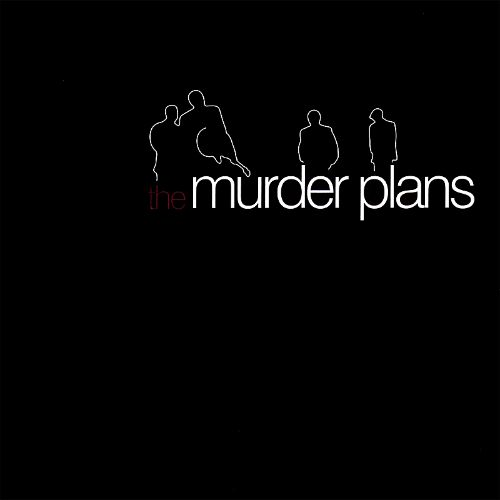The Murder Plans EP