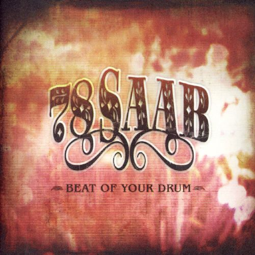 Beat of Your Drum EP