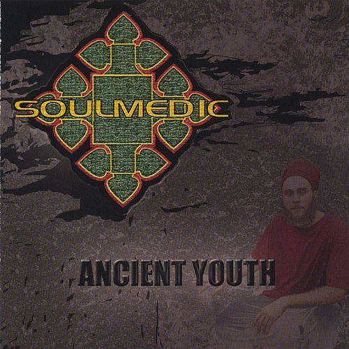 Ancient Youth