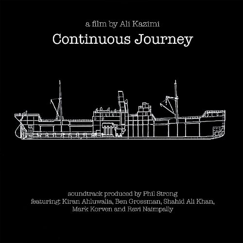 Continuous Journey