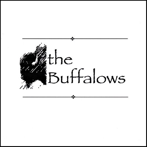 The Buffalows