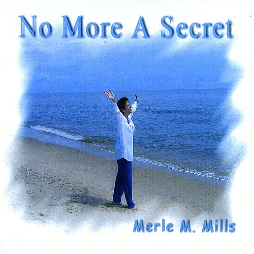 No More a Secret