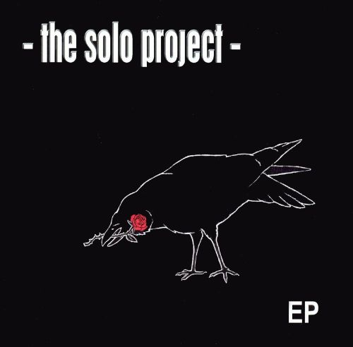 Solo Project EP
