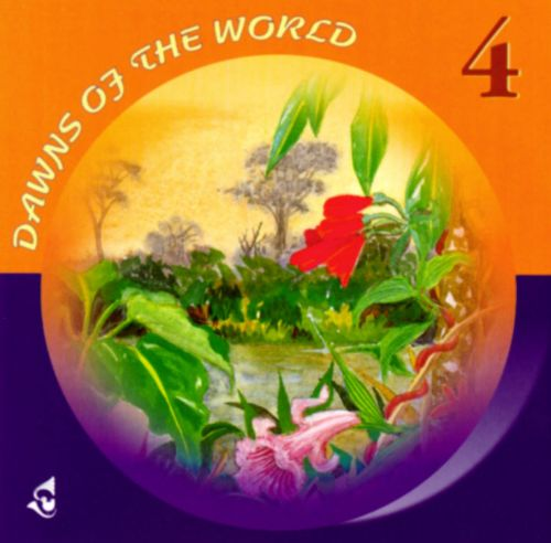 Dawns of the World, Vol. 4
