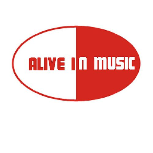 Alive in Music