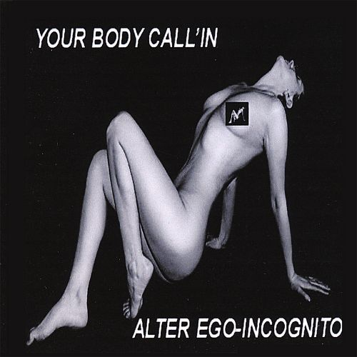 Your Body Call'in