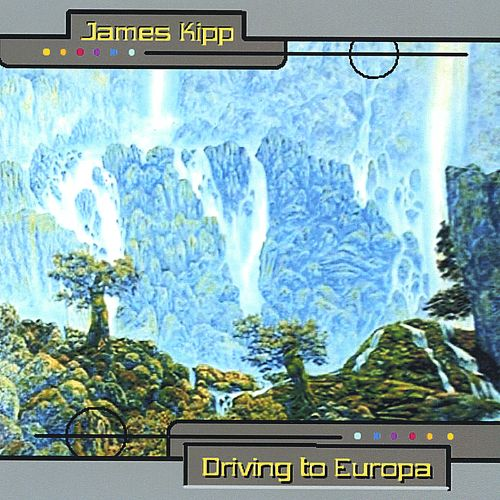 Driving to Europa