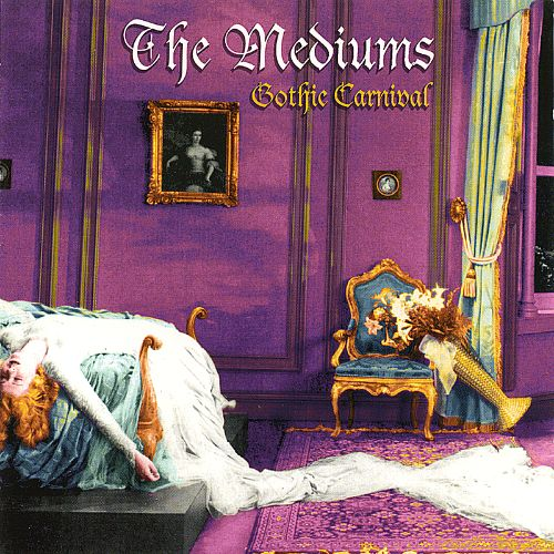 Gothic Carnival