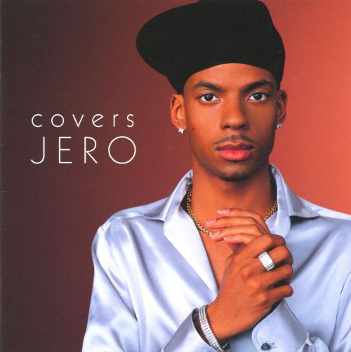 Image result for jero