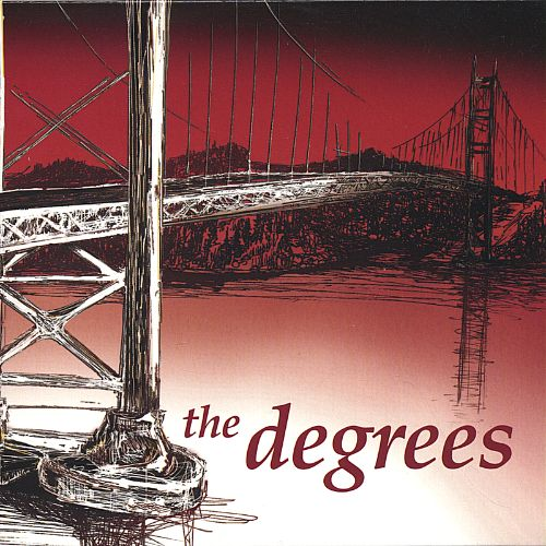 The Degrees