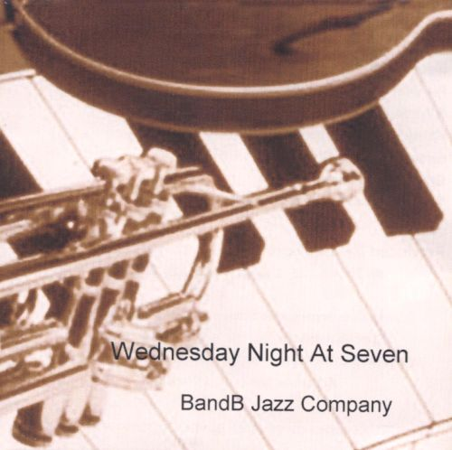 Wednesday Night at Seven