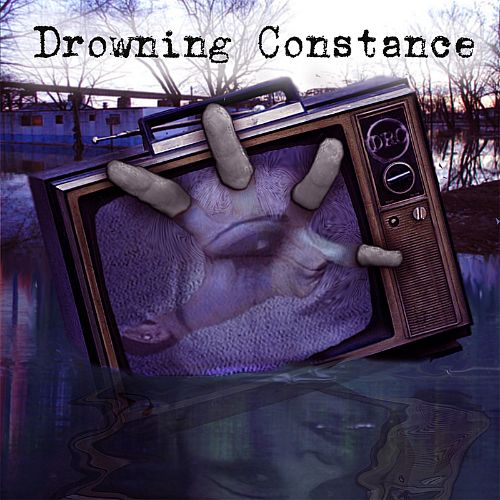 Drowning Constance 2009