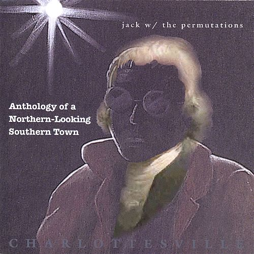 Anthology of a Northern-Looking Southern Town