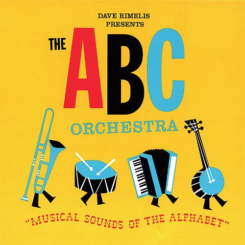 The ABC Orchestra