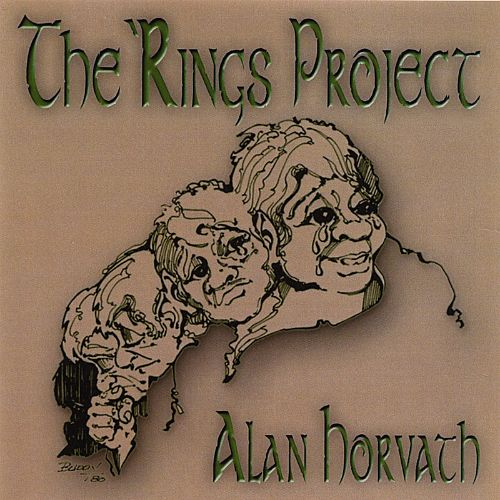 The Rings Project