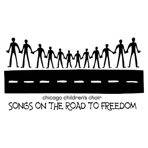 Songs on the Road to Freedom