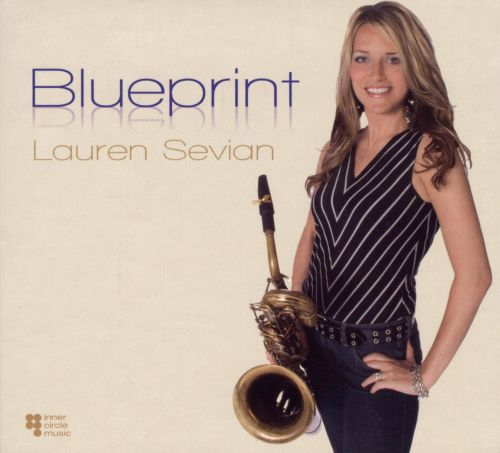 Blueprint lauren sevian songs reviews credits allmusic blueprint blueprint malvernweather Gallery
