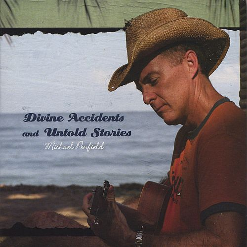 Divine Accidents and Untold Stories