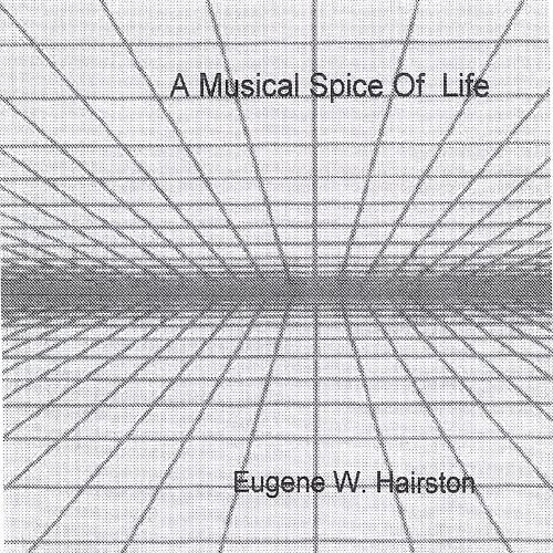 A Musical Spice of Life