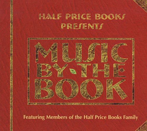 Music by the Book