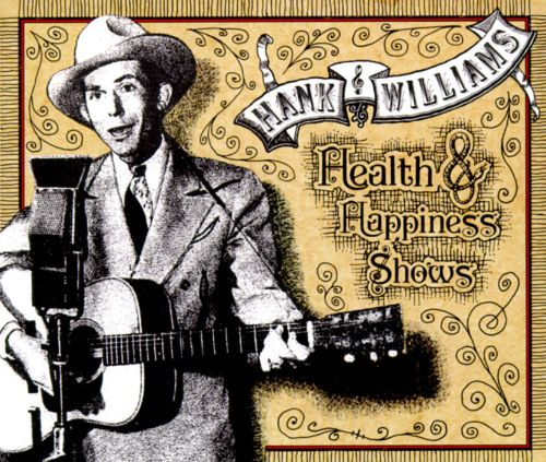 Health & Happiness Shows