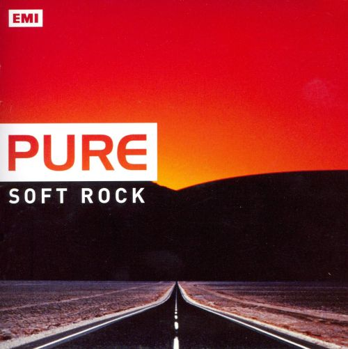 pure soft rock various artists songs reviews credits allmusic. Black Bedroom Furniture Sets. Home Design Ideas