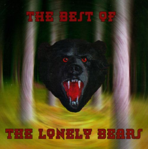Best of the Lonely Bears