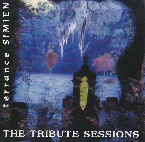 The Tribute Sessions