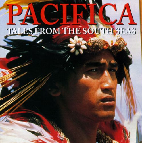 Tales from the South Sea