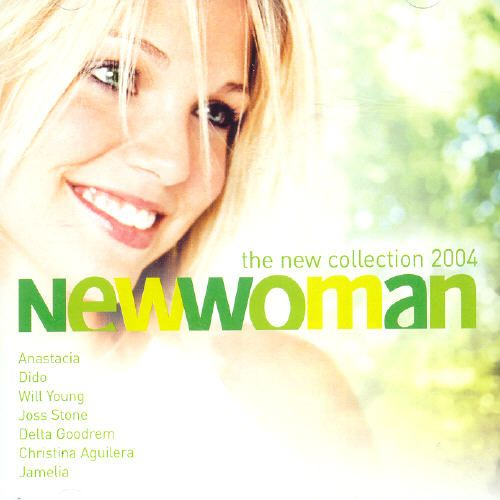 New Woman: The New Collection 2004