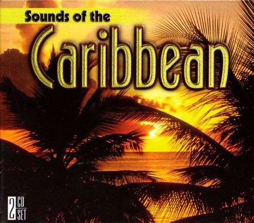 Sounds of the Caribbean [Delta]