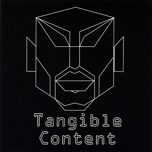 Tangible Content