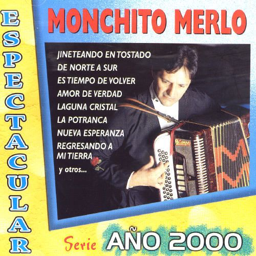Serie Ano 2000