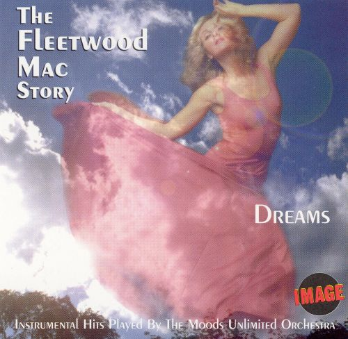 Dreams: The Fleetwood Mac Story
