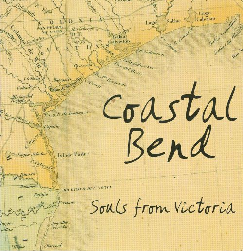 Souls from Victoria