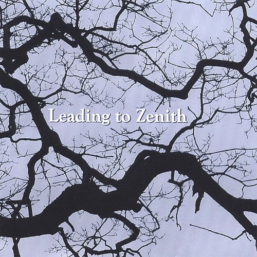 Leading to Zenith