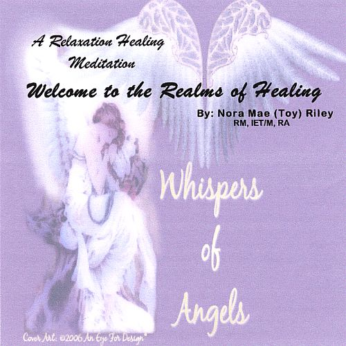 Whispers of Angels