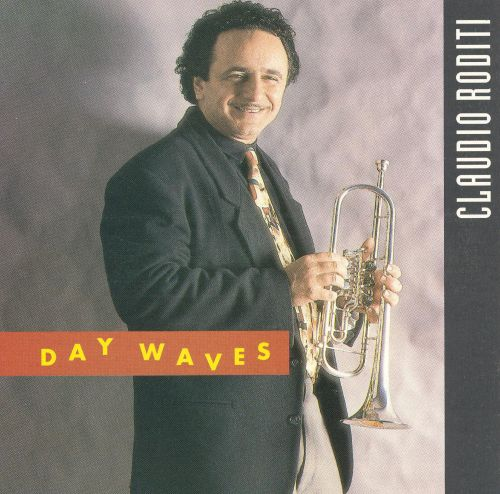 Day Waves