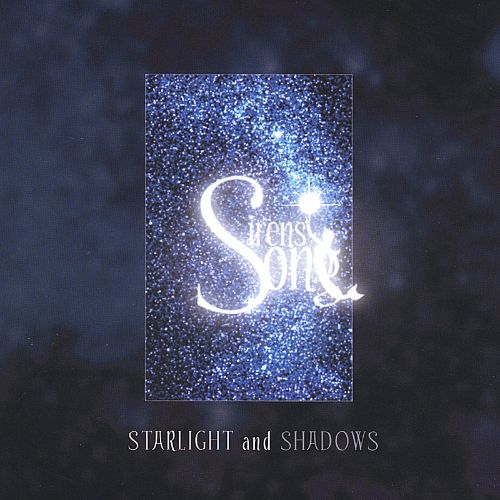 Starlight and Shadow